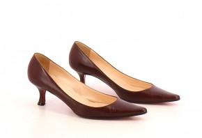 Escarpins CHRISTIAN LOUBOUTIN Chaussures 37