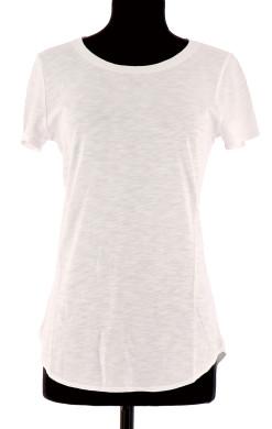 Tee-Shirt ABERCROMBIE Femme M