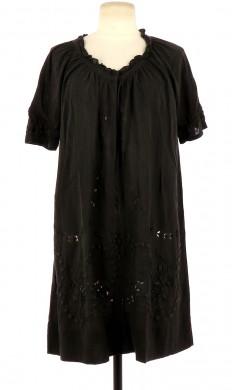 Robe ISABEL MARANT ETOILE Femme T1