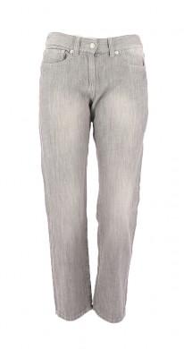 Pantalon ISABEL MARANT ETOILE Femme T0