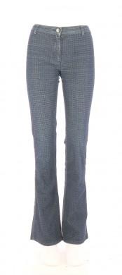 Jeans HUGO BOSS Femme W26