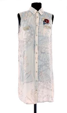 Robe DESIGUAL Femme S