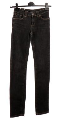 Jeans LA FEE MARABOUTEE Femme W26