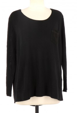 Pull THE KOOPLES Femme L