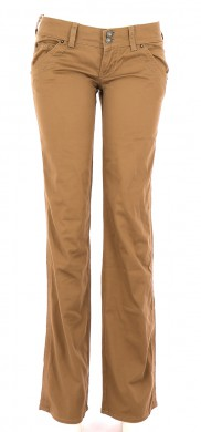 Pantalon GUESS Femme FR 40
