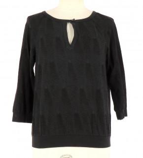 Tee-Shirt A.P.C. Femme S
