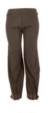 Pantalon COP COPINE Femme FR 40