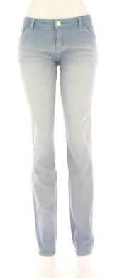 Jeans SEE U SOON Femme W30