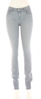 Jeans SCHOOL RAG Femme W31