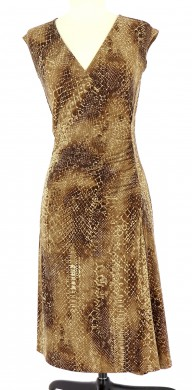 Robe RALPH LAUREN Femme XS