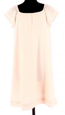 Robe CYRILLUS Femme FR 34