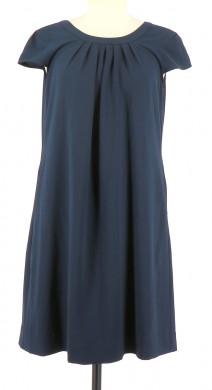 Robe CYRILLUS Femme FR 36