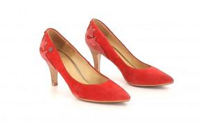 Escarpins IKKS Chaussures 37