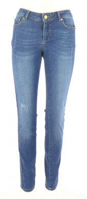 Jeans SUD EXPRESS Femme W28