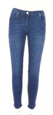 Jeans ZAPA Femme W27