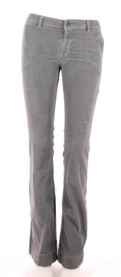Pantalon SINEQUANONE Femme FR 36