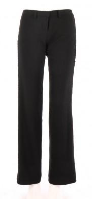 Pantalon BEL AIR Femme FR 36