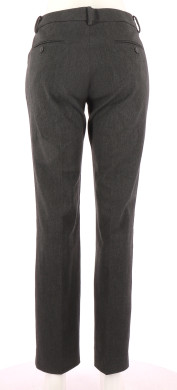 Vetements Pantalon MAX MARA WEEKEND GRIS