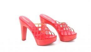 Escarpins SERGIO ROSSI  Chaussures 38