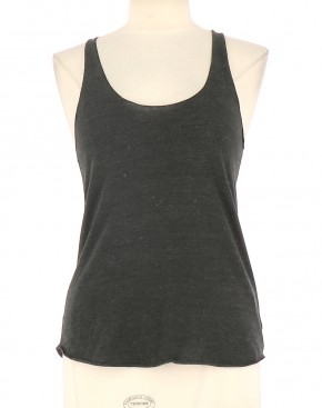 Top AMERICAN APPAREL Femme S