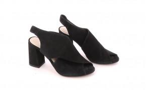 Escarpins MINELLI Chaussures 36