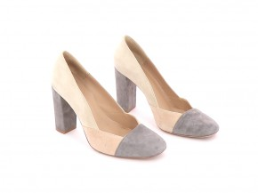 Escarpins BALZAC Chaussures 36