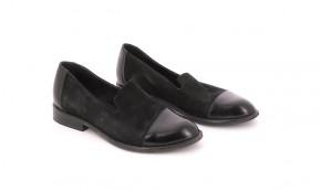 Mocassins JONAK Chaussures 36