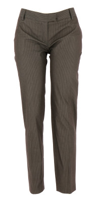 Pantalon PAUL - JOE Femme FR 42