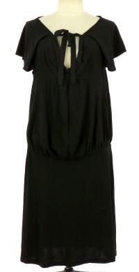 Robe VANESSA BRUNO ATHE Femme T2
