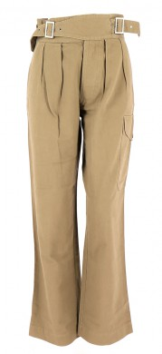 Vetements Pantalon PAUL & JOE BEIGE
