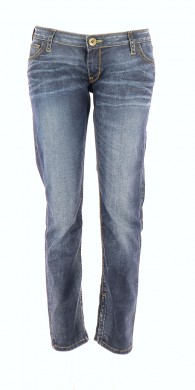 Jeans GUESS Femme W33