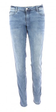 Jeans GUESS Femme W31