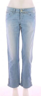 Jeans MARITHE ET FRANCOIS GIRBAUD Femme W31