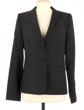 Veste / Blazer HUGO BOSS Femme FR 40