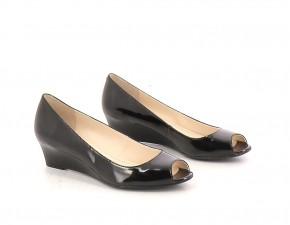 Escarpins CALVIN KLEIN Chaussures 38