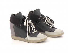 Sneakers DKNY Chaussures 38