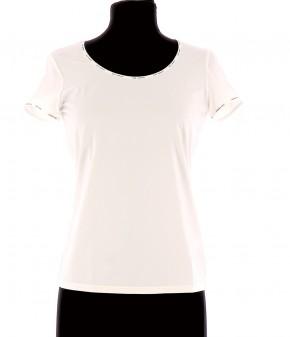 Tee-Shirt DOLCE - GABBANA Femme FR 42