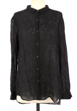 Chemise THE KOOPLES Femme L