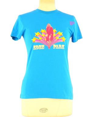 Tee-Shirt EDEN PARK Femme XS