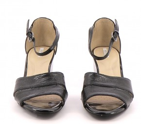 Sandales GEOX Chaussures 41
