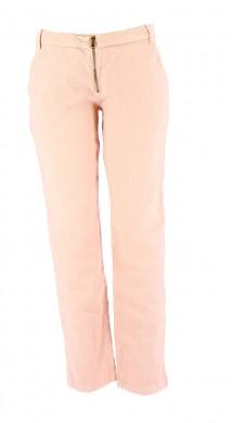 Pantalon BA&SH Femme T2