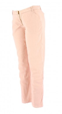 Vetements Pantalon BA&SH ROSE