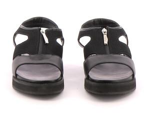 Sandales BALDININI Chaussures 38