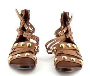 Sandales VANESSA BRUNO Chaussures 38
