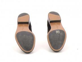Chaussures Mocassins ROBERT CLERGERIE NOIR