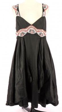 Robe FRENCH CONNECTION Femme FR 42