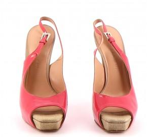 Sandales BARBARA BUI Chaussures 36