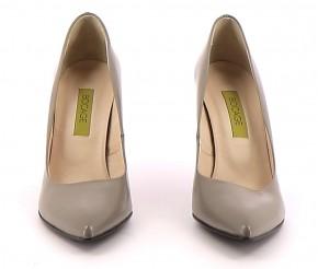 Escarpins BOCAGE Chaussures 35