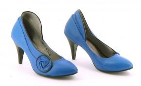 Escarpins COULEUR POURPRE Chaussures 36