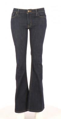 Jeans RALPH LAUREN Femme W29